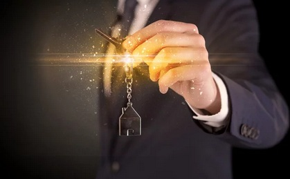 Why Use A Realtor When Selling Your House?